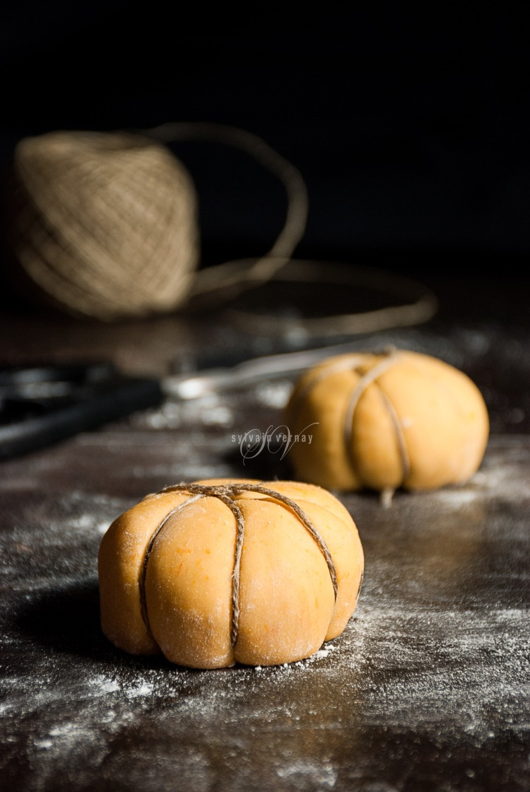 Pan de calabaza 03